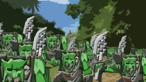 GreenTide