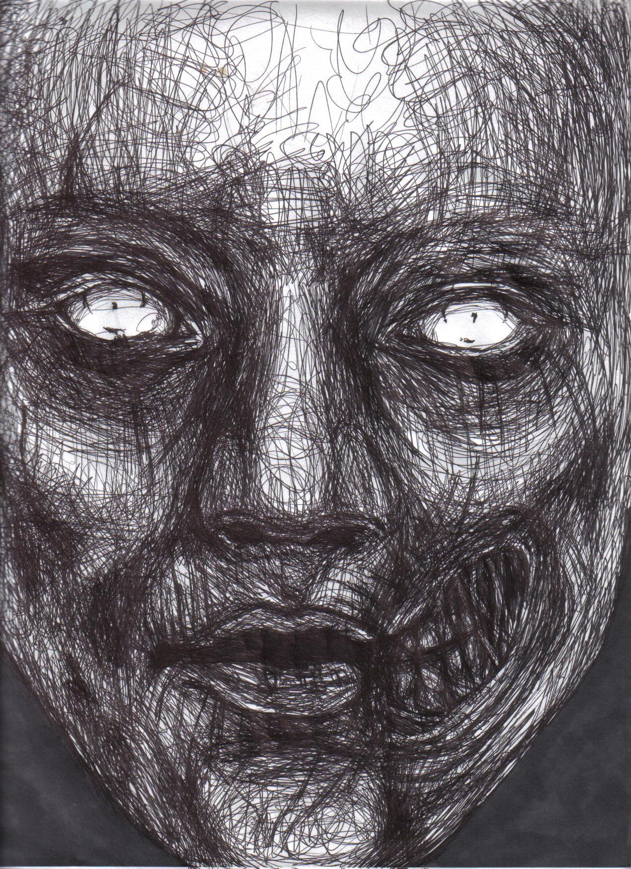 Skribble Sketch