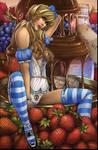 Wonderland 17