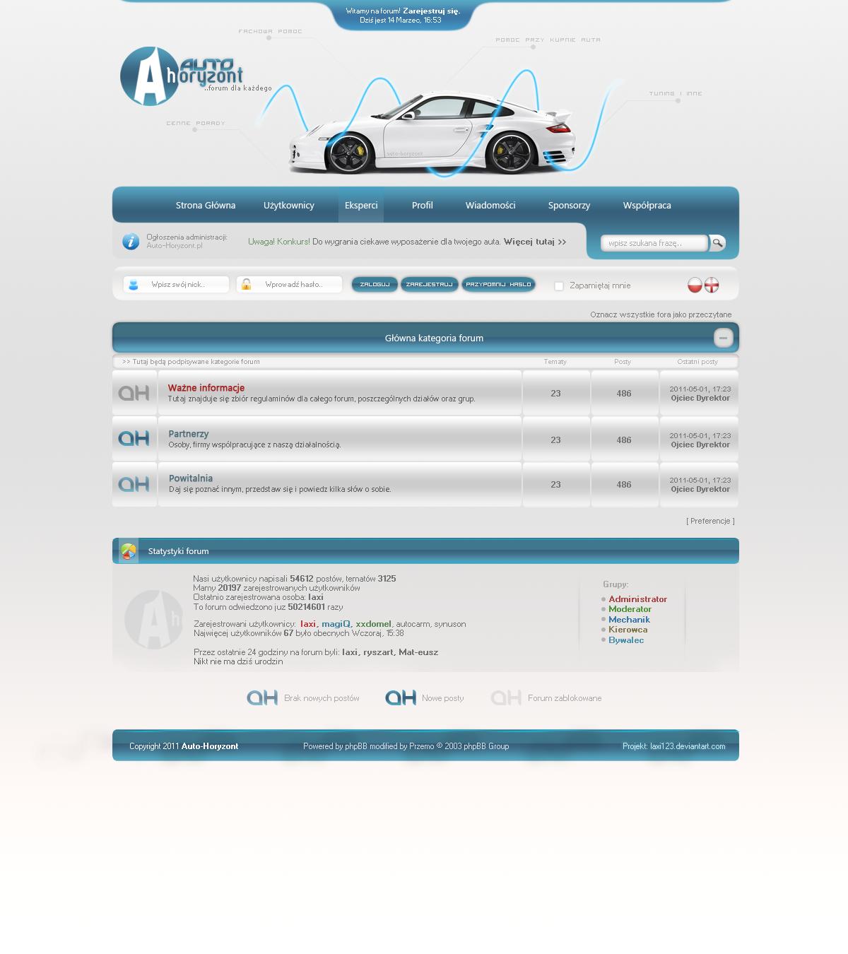 auto_horyzont_projekt_2011_by_laxi123-d3gjy6g.png