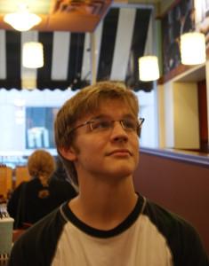 satin993's Profile Picture