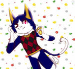 Charly Acnl