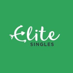 elite-singles's Profile Picture
