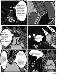 PDP Chapter 2 Page 10