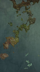 Mappos