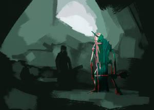 Skeletorss