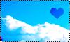 sky stamp by Narcissa92devil