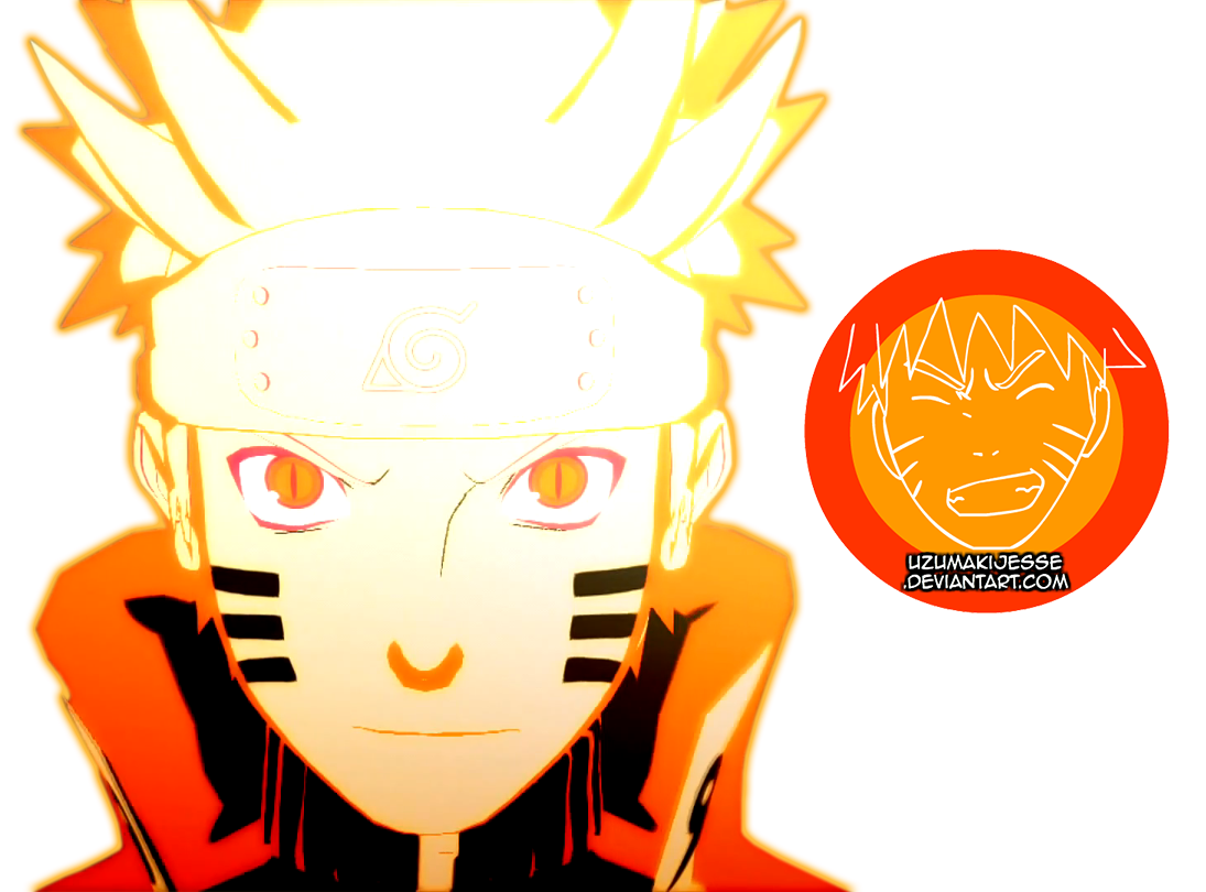 how to draw naruto bijuu mode 2