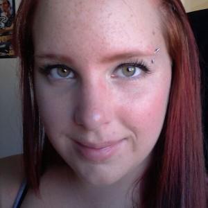 genmcd's Profile Picture