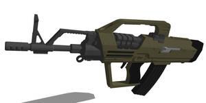 AKM 208 WIP 1