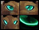 DF EL Eyes by The-Demon-Ferret