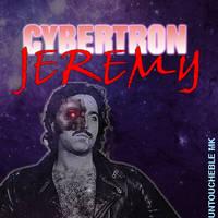 Cybertronych