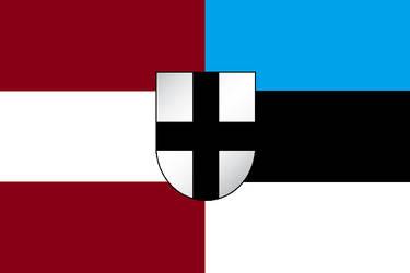 Grand Duchy of Livonia