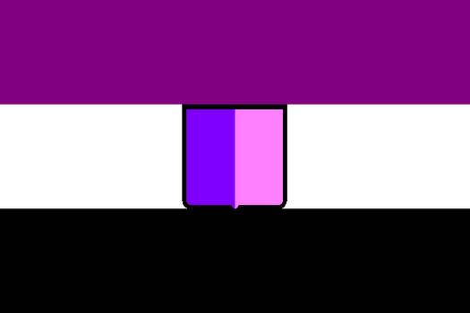 Personal Flag
