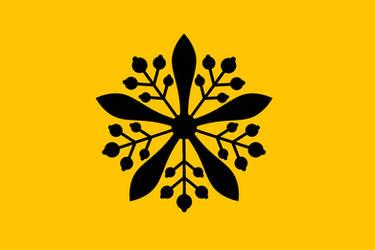 Unmenschliche Autoritat: Empire of Manchuria