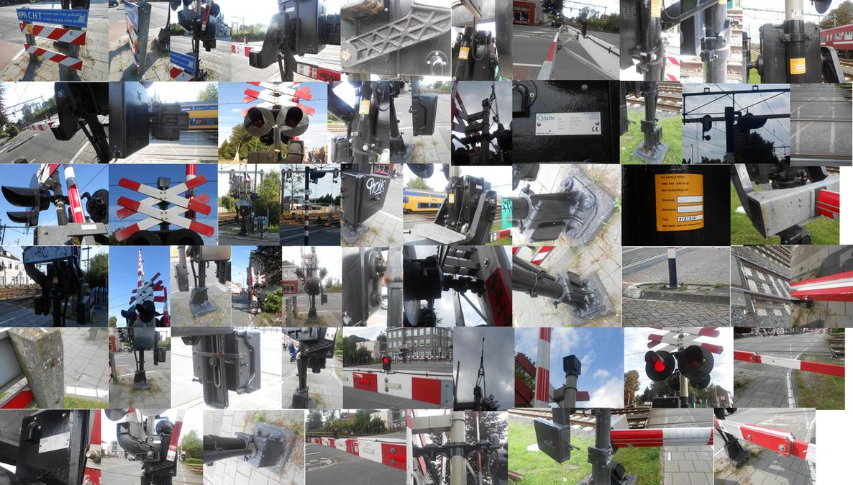Filler: The Struggle of an 3D artist by Goomuin