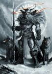 Odin Alternative