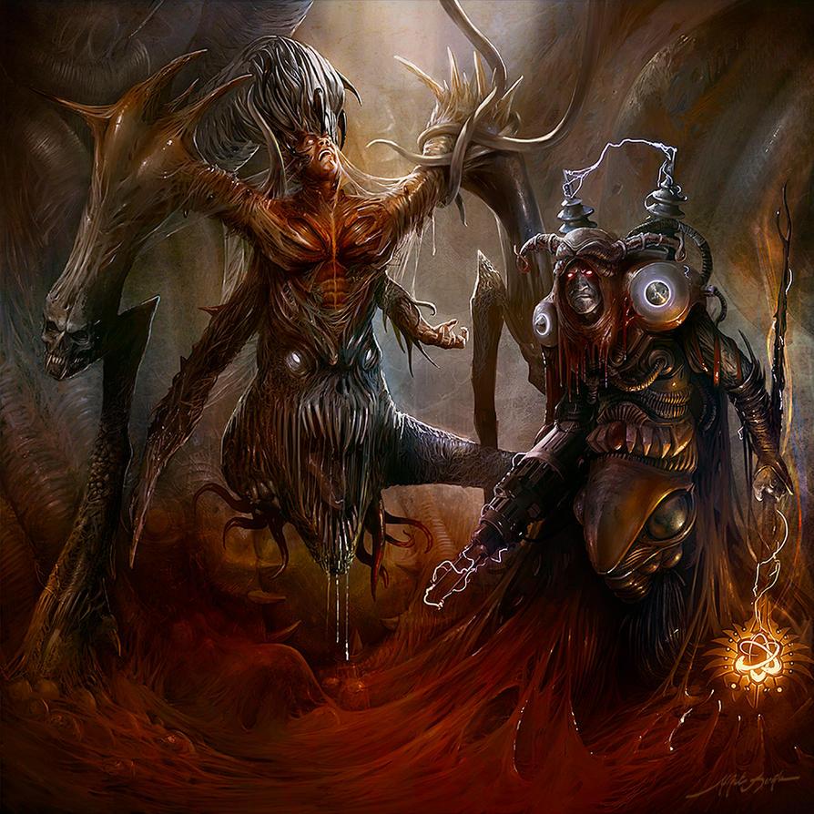 dark souls 2 how to avoid npc deaths