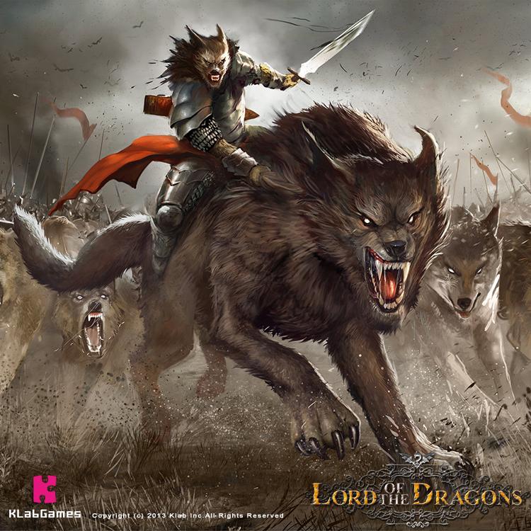 Kobolt Rider by yigitk... Werewolf Wallpaper Iphone