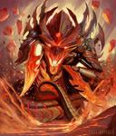 Tech Dragon 4