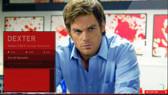 Dexter Chat