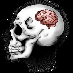 Smol Brain