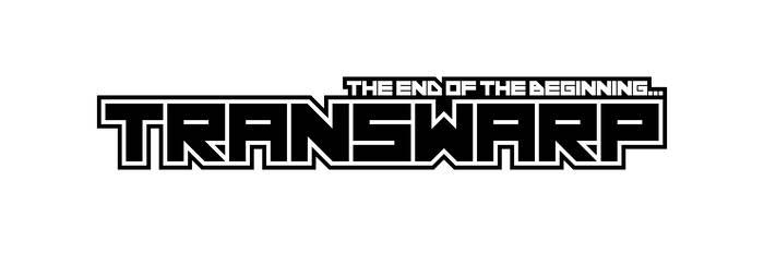 TransWarp Logo
