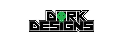Dark Designs Logo