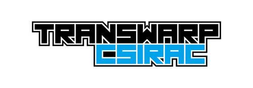 Csirac Logo
