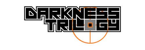 Darkness Trilogy Logo