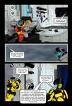 Rise of the Maximals - #1 - Page 6