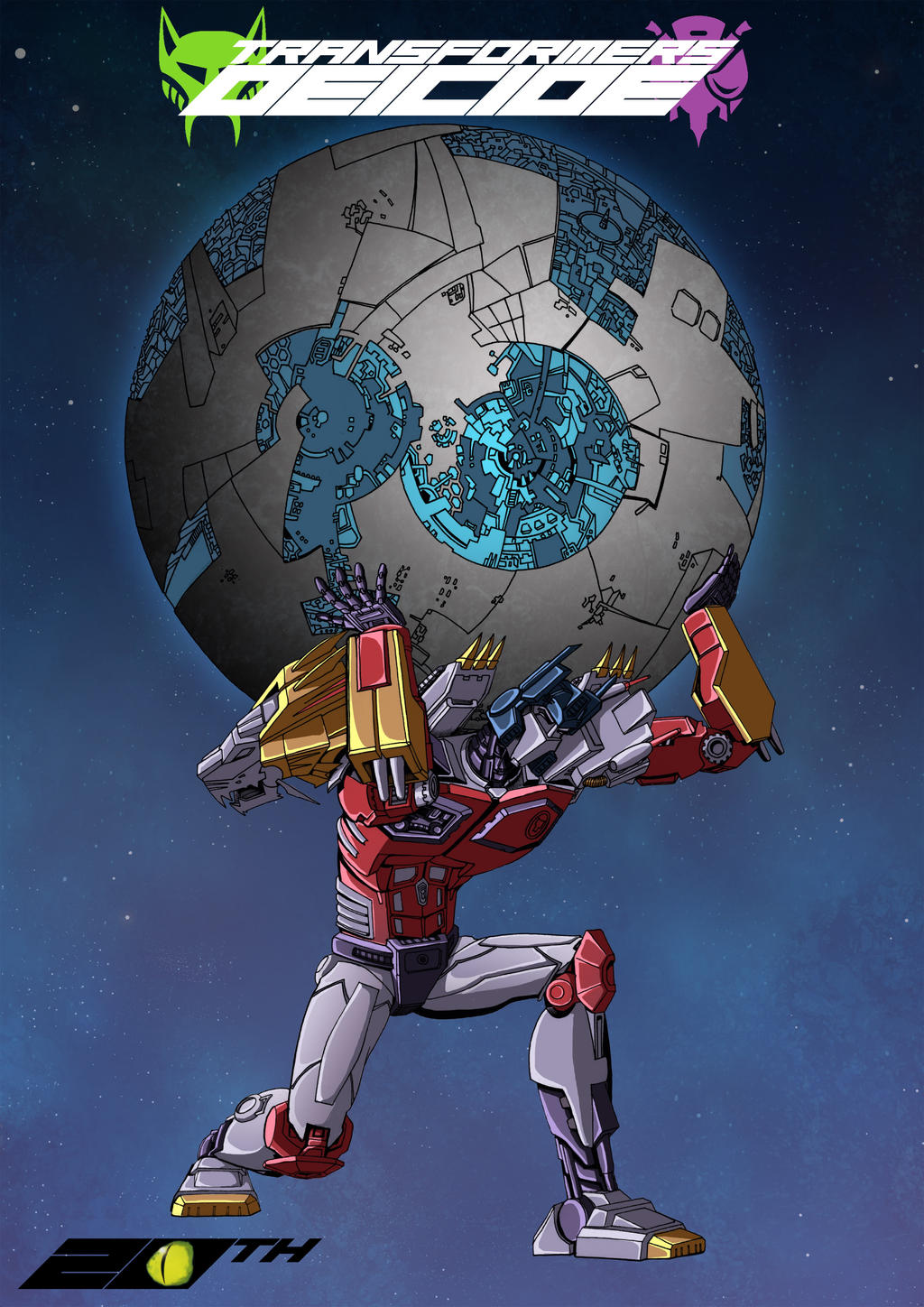 transformers__deicide___cover_1_by_rh1n0