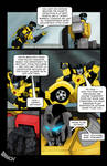 Rise of the Maximals - #1 - Page 7