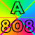 A808 by lag111