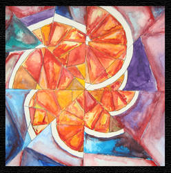 narants by napocska