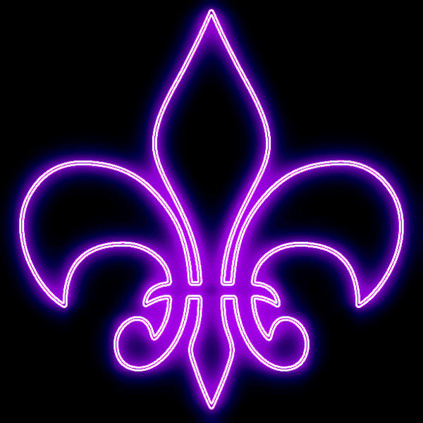 saints row symbol by theblazeboy7076 on deviantart