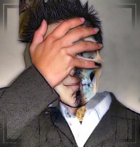 SEFERMORT's Profile Picture