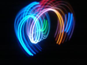 technicolor3