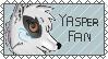 Yasper fan [STAMP] by Lolzeeh