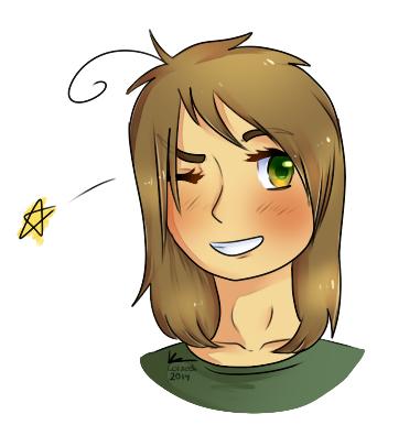 Lolzeeh's Profile Picture