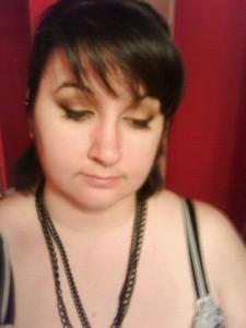 SinfulLifetap's Profile Picture