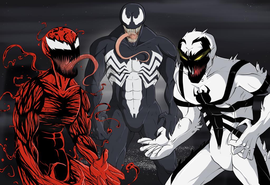 Riot  Spiderman animated Wikia  FANDOM powered by Wikia