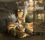 Enjoy a Nuka Break