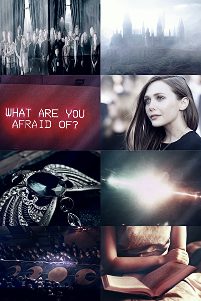 elizabeth_olsen_as_dorcas_meadowes_aesthetic_by_alidone-d9au23i