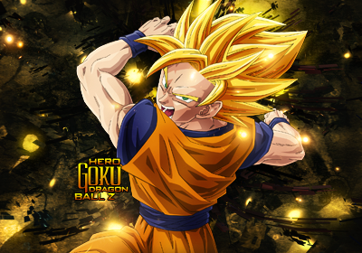 2+ Goku_by_rogjd-d5pq7j4