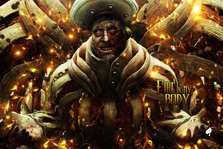 Fire In My Body Fire_in_my_body_by_rogjd-d5pyjws