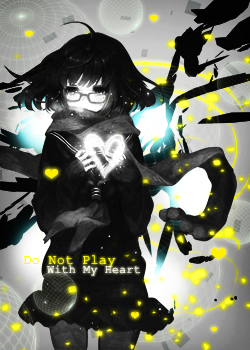Game Render #5 [inscripciones] Do_not_play_with_my_heart_by_rogjd-d5tdfq1