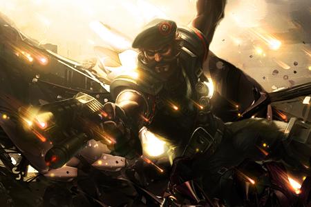 Algunas tags Super_soldier_by_rogjd-d6e9eo0