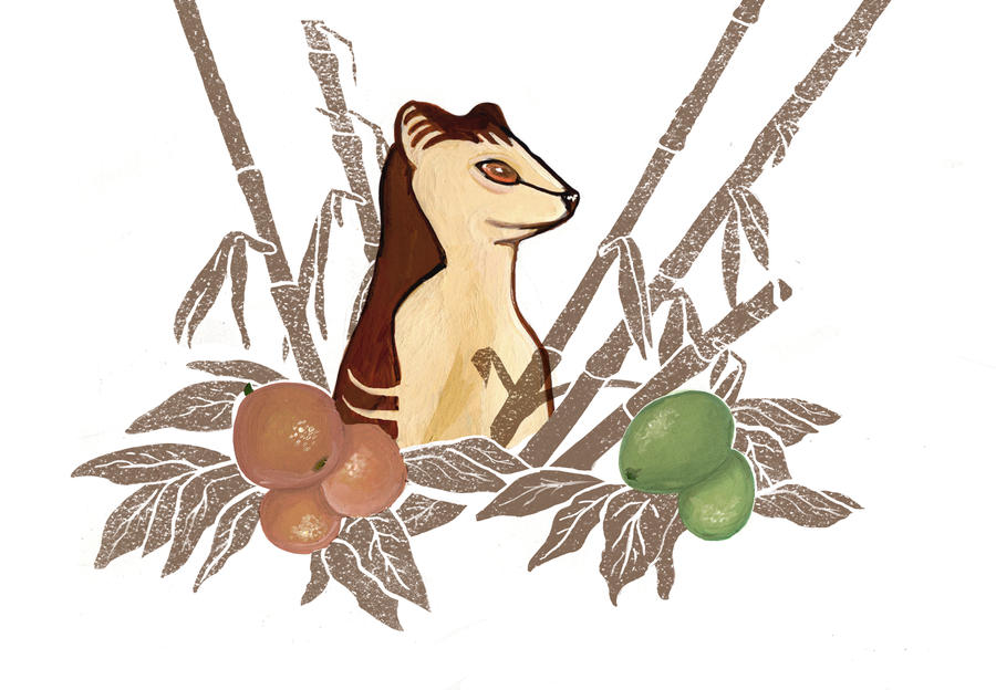rikki tikki tavi thesis statement Prompt discuss one (or more) conflicts that rikki-tikki faces in story and tell  the author give a quick summary (3-4 sentences) thesis statement =topic +.