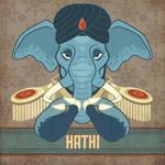 Hathi